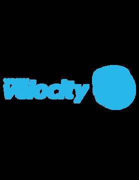 Viacom Velocity.png