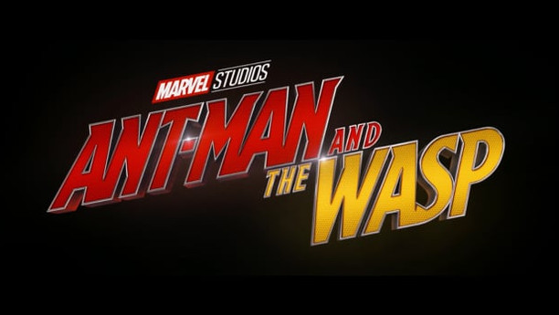 ANT-MAN AND THE WASP | SOAPBOX FILMS / MARVEL