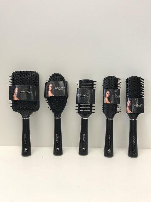 Celavi Elite Brush