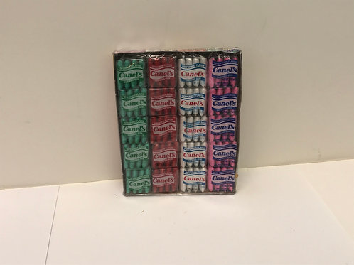 Canel's Gum