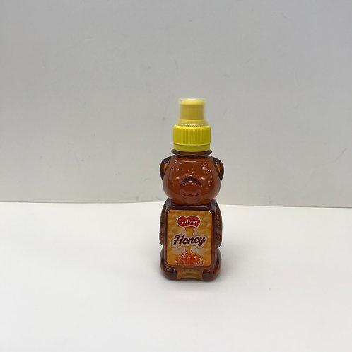 Isabela Honey 8 oz