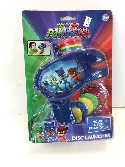 PJ Masks Disc Launcher