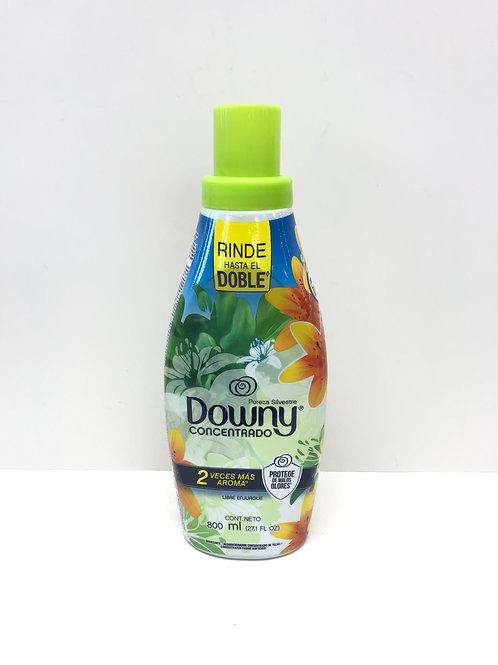 Downy Pureza Silvestre