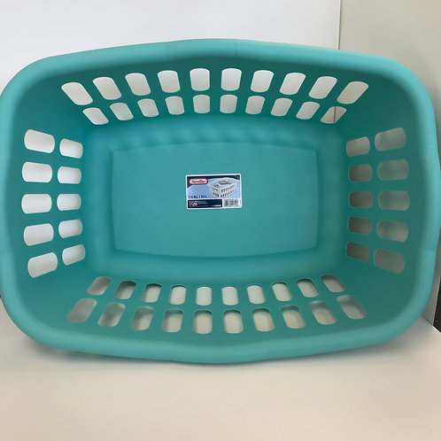 Sterilite Laundry Basket 53 L