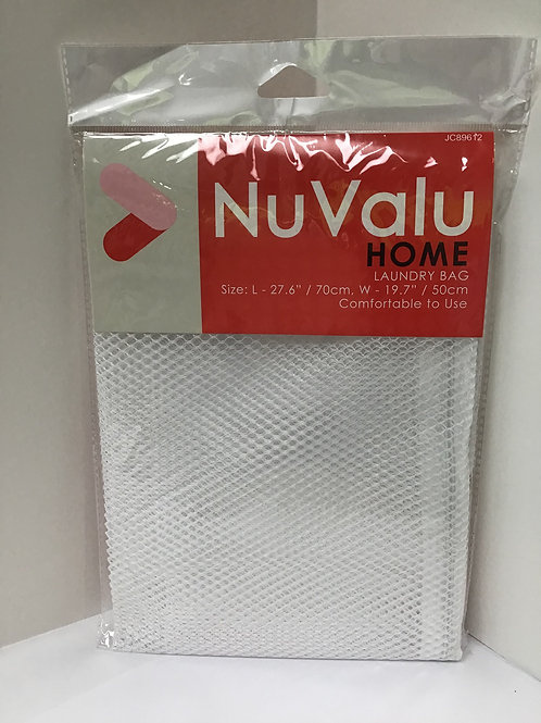 NuValue Home Laundry Bag