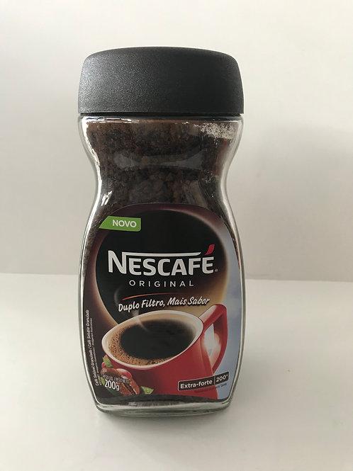 Nescafe Original 200 G