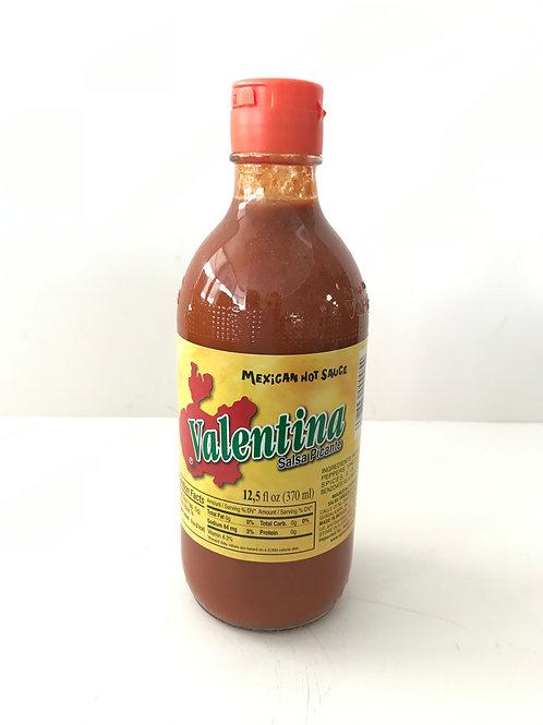 Valentina Hot Sauce 12.5 fl oz