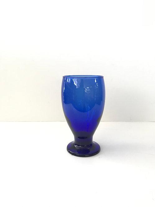 14-Oz. All-Purpose Wine Goblet