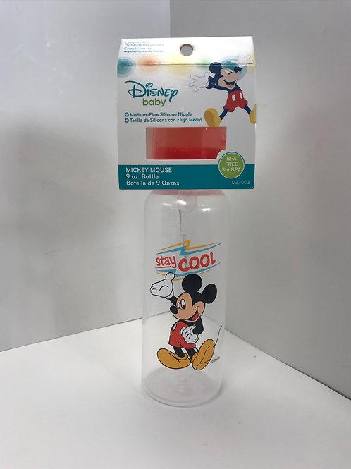 "Mickey ""Stay Cool"" Bottle"