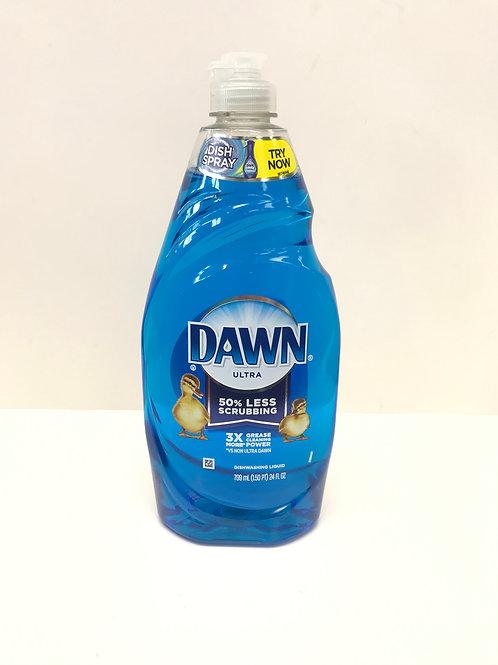 Dawn Ultra 24 Fl Oz