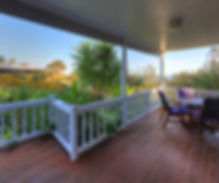 Tern Cottage Deck.jpg