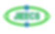 組合ロゴ2020.png