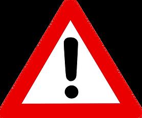 warning-sign-30915_640.png