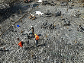 construction-site-1359136_640.jpg