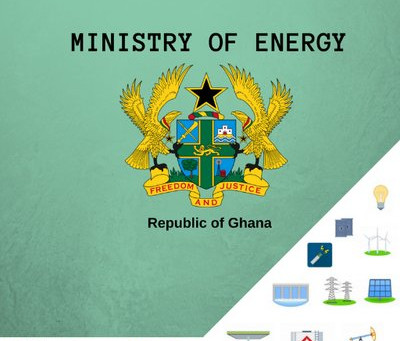 """""""Nana Damoah Was Not Sacked From Energy Ministry"""" - Investigations reveal"""