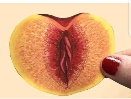 5 Ways Of Cleansing The Vagina To Keep It Clean, Sweet And Healthy