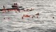 21 African Migrants Drown While Crossing Mediterranean Sea