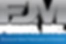 logo-white ferro.png