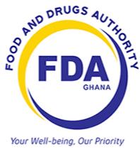 """Rapid Diagnostic Test (RDT) Kits For Screening, Diagnosing Not Registered"" - FDA"