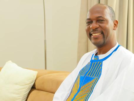 Ghana Celebrates National Tourism Customer Service Week (VIDEOS)
