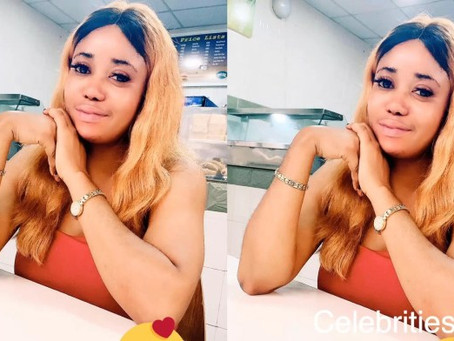 """RELATIONSHIP: """"Ladies Should Approach Men Too Because Some Men Are Really Shy"""" – Lady"""