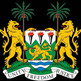 Government Of Sierra Leone Announces New Cabinet Reshuffle