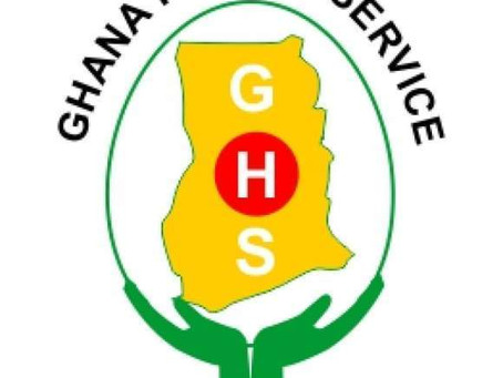 """""""Two runaway Covid-19 patients in Old Fadama, Tamale found"""" – GHS"""