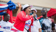 NPP's Kate Gyamfua To Seek Justice Over Burnt Excavators