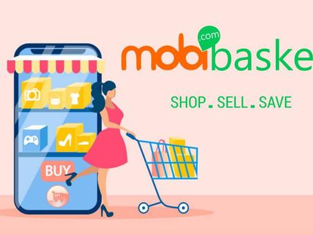 E-COMMERCE: Techfarm Launches 'Mobibasket' Online Shop