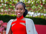 """""""I Didn't Expect People To Stream My Songs That Much"""" - MzVee (VIDEO)"""