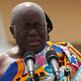 Akufo-Addo Set To Shut Down Seven (7) Ministries Set Up In 2017