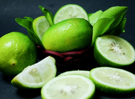6 Amazing Benefits Of Lime Juice To The Skin That Everyone Needs To Know
