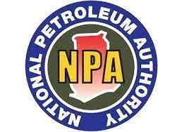 National Petroleum Authority (NPA) Reduces Fuel Margins From 17 pesewas To 9 pesewas per litre