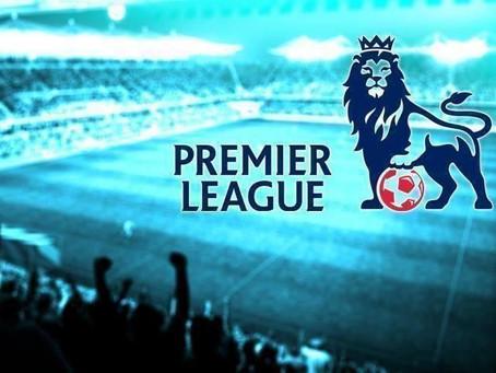 Premier League Confirms August As Start Date For 2021/22 Season