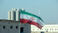 Israel Worried Biden Administration Will Rush to Revive Iran Nuclear Deal - Reports