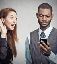 RELATIONSHIP: Why Do Men Lose Interest In Relationships