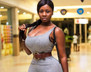 """""""Unless He Is 100% Gay, There Is No Such Thing As A Man And Woman Being Besties"""" – Princess Shyngle"""