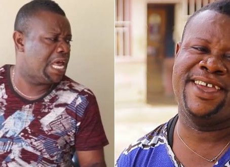 """I Commend Akufo-Addo For His Stance On LGBT"" – Nana Yeboah (Video)"