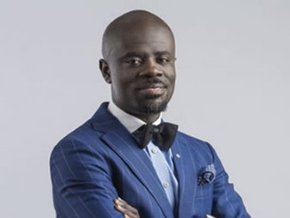 """GAY RIGHT DEBATE: """"All Positions Are Becoming Irrational, Untenable"""" – Kofi Abotsi"""