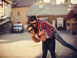 RELATIONSHIP: 15 Reasons Why Every Girl Needs A Guy Bestfriend