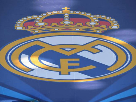 Real Madrid Set To Launch Women's Team After 118-Years Of Existence