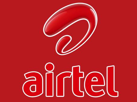 BUSINESS NEWS: 'Airtel' To Leave Ghana's Telecom Market Space