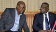 """""""Atta Mills' Legacy In Ghana's Economic History Is Unmatched"""" – Mahama"""