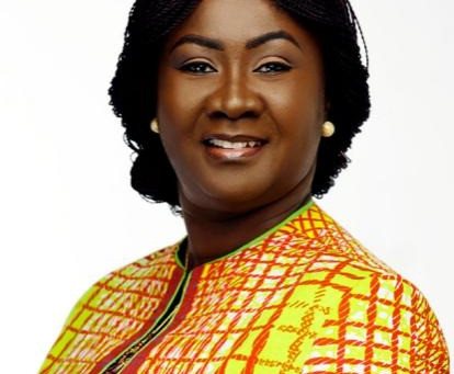 BUSINESS NEWS: STN Ghana Set To Hold 3rd Annual Flagship Business, Leadership Conference In Accra