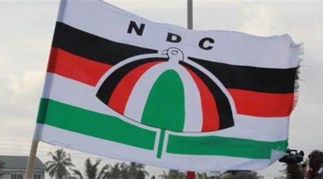 NDC Demands Refund Of Filing Fees For Presidential And Some Parliamentary Candidates