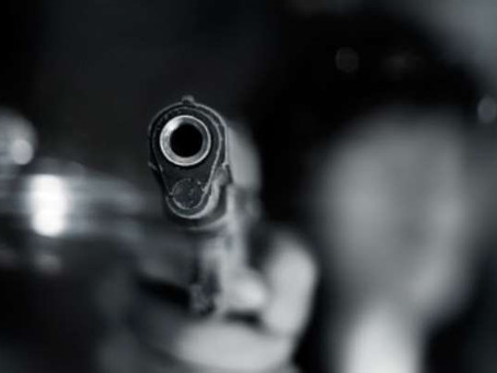 Takoradi Robbery Victim Dies After Gun Wounds