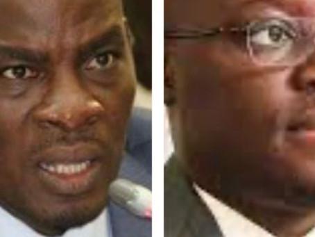 Haruna Iddrisu, Ato Forson Threaten To Sue Herald Over Bribery Allegation