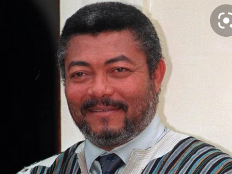 LOCAL NEWS: No One-Week Commiseration For Rawlings