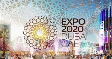 Ghana Set To Partake In 6-Months 'EXPO 2020 DUBAI' In UAE (VIDEO)