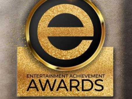 Citi TV Unveils Nominees For First Ever Entertainment Achievement Awards (Full List)